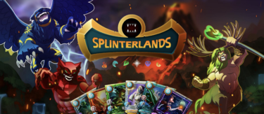 SplinterlandsのアビリティAfflictionの解説